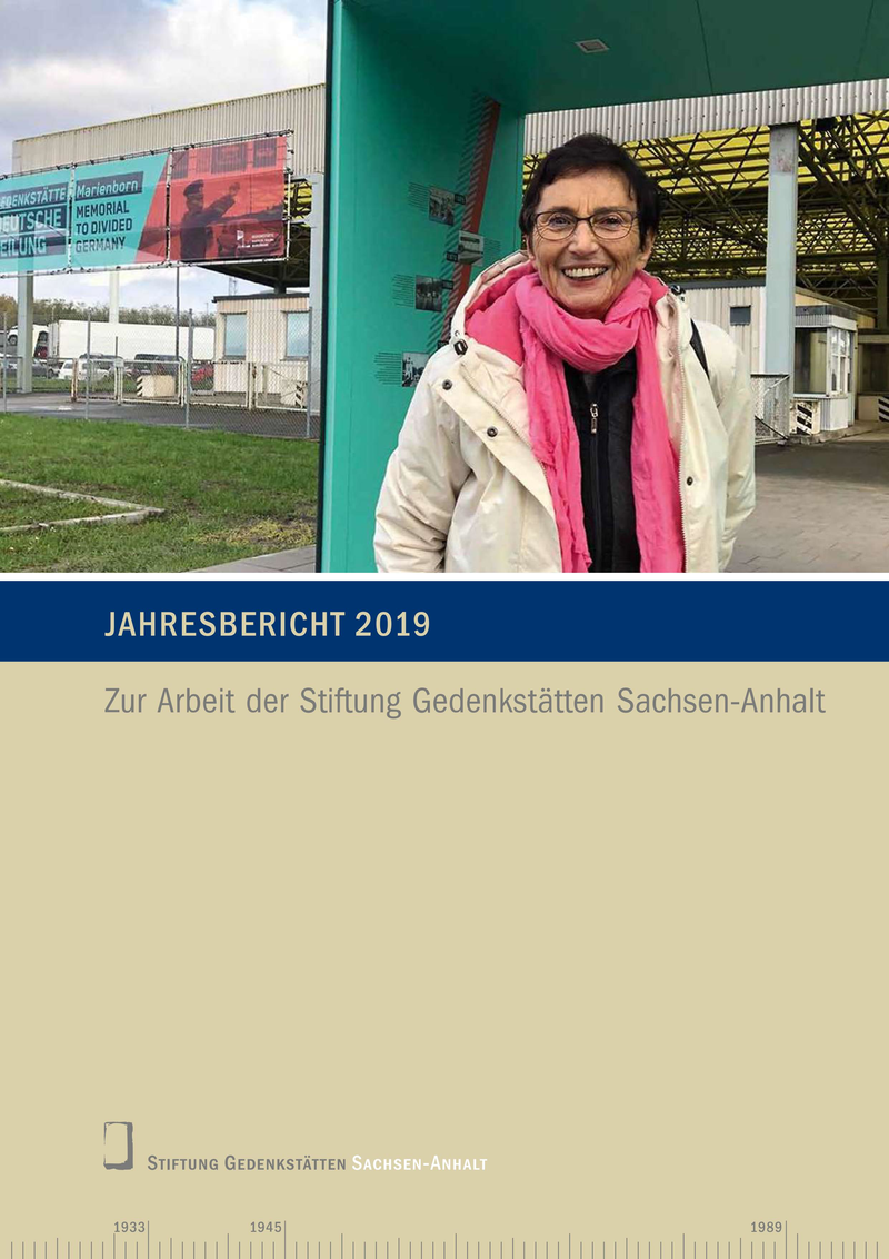 Cover_JB_2019